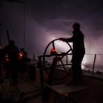 09 Brian Carlin-Team Vestas Wind-Volvo Ocean Race