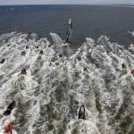 10 Ainhoa Sanchez-Volvo Ocean Race