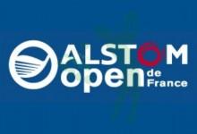 Ocho españoles viajan hasta París a la caza del prestigioso Open de Francia (PREVIA)