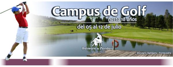 Campus Mondariz 2015 2