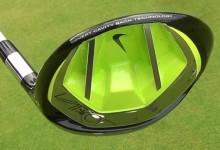 ¡Sorpresa! Nike se retira del mundo del golf. Se centrará en la fabricación de textil y calzado