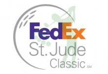 El PGA Tour gira esta semana a ritmo de Rock&Roll. Fdez.-Castaño en el St. Jude de Menphis (PREVIA)