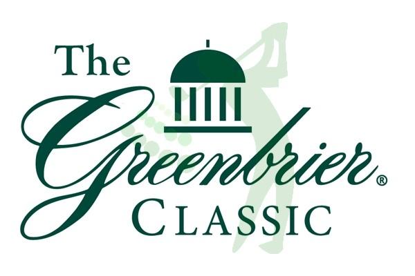 Greenbrier Classic Marca