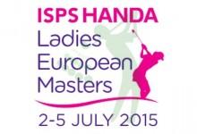 9 españolas se citan en el Ladies European Masters, buque insignia del Tour Femenino (PREVIA)