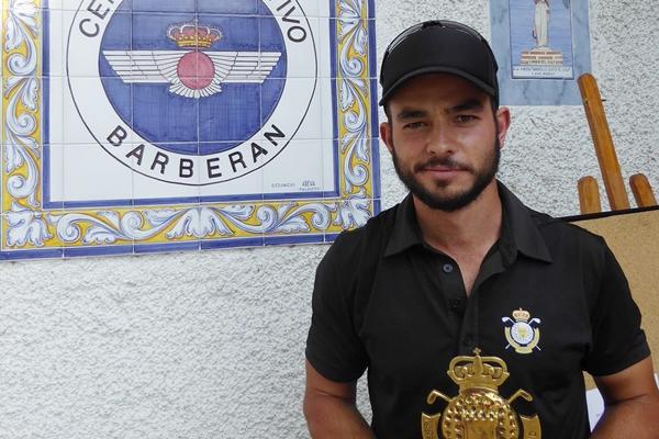 Jorge Simon