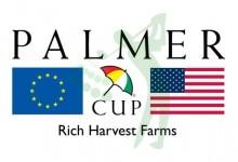 Europa, con los españoles Jon Rahm y Pep Anglés en sus filas, reta a EE.UU. en la Palmer Cup