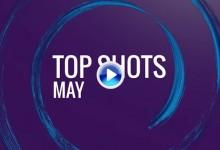 Las chicas también dan espectáculo: Vea los 5 mejores golpes del mes de mayo en el LET (VÍDEO)