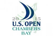 Arranca el US Open entre la rareza y el temor de Chambers Bay. García y Jiménez en el tee (PREVIA)