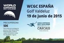 Golf Valdeluz acogerá la final del campeonato del mundo de empresas el próximo 19 de junio