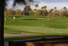 Zaudín acoge la cuarta edición del Campeonato de España de Golf para el Sector Ferroviario