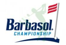 El PGA Tour se va de estreno con el Barbasol una excelente oportunidad para Fdez.-Castaño (PREVIA)