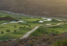 Calanova Golf en La Cala de Mijas se renueva ante la celebración de su décimo aniversario