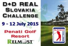 El Slovakia Challenge, nueva oportunidad de victoria para ocho españoles (PREVIA)