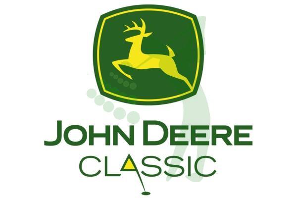 John Deere Classic Marca