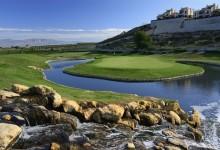 Golf La Finca protagoniza la propuesta de Golf Quara para la temporada de verano 2015