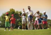 Las Colinas Golf & Country Club: el lugar ideal donde disfrutar las vacaciones