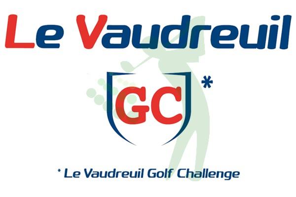 Le Vaudreuil Golf Challenge Marca