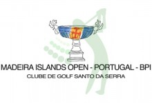 El Tour visita Madeira por segunda vez en este año tras la cancelación del torneo en marzo (PREVIA)