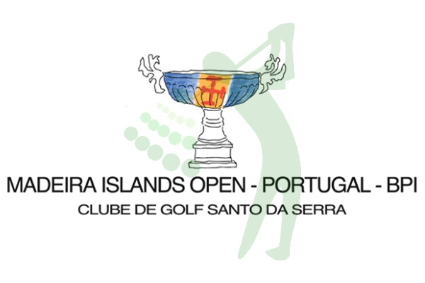 Madeira Islands Open Marca