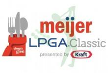 Michigan es la siguiente parada del Tour LPGA hasta donde viajan cinco españolas (PREVIA)