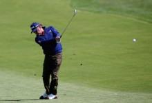 Miguel Ángel Jiménez se incorpora a última hora al millonario Nedbank Golf Challenge de Sudáfrica