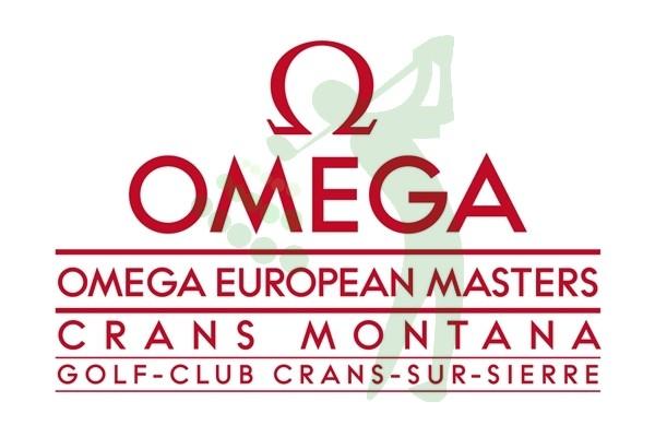 Omega European Masters Marca
