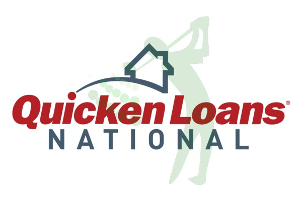 Quicken Loans National Marca
