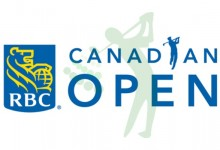 El PGA Tour cruza la frontera a la disputa de uno de los torneos de más solera: Canadian Open (PREVIA)