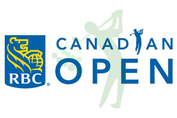 RBC Canadian Open Marca