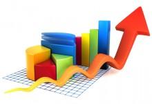 Para los que creen que Revenue Management es tan sólo  una técnica de bajar los precios