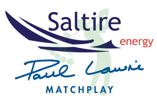 Saltire Energy Paul Lawrie Matchplay Marca