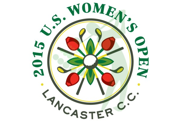 US Womens Open Marca