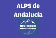 65 españoles presentes en el Alps de Andalucía donde Borja Etchart defiende título (PREVIA)
