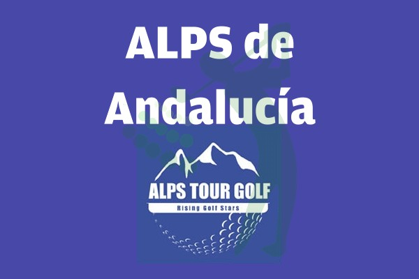 Alps de Andalucia Marca
