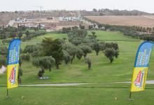 Record de participación en el XIII Aniversario de La Finca Golf Resort (Ver GALERÍA de FOTOS)