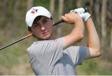 """El amateur Austin Connelly da el salto a 'pro' porque los torneos amateur le resultan """"aburridos"""""""