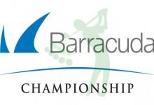 Penúltima oportunidad para Fdez.-Castaño en el Barracuda, torneo que se juega stableford (PREVIA)