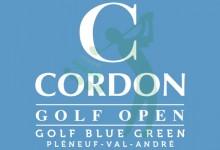 Virto tras los pasos de Elvira. 9 españoles en busca de la victoria en el Cordon Golf Open (PREVIA)