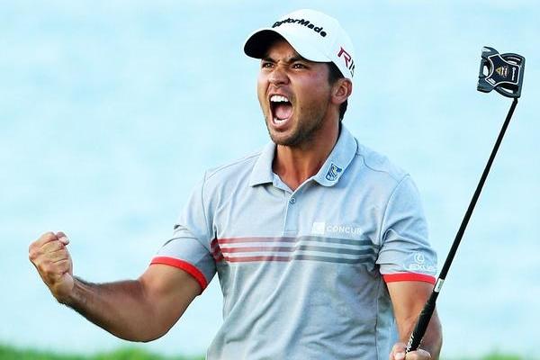 El Golf Interior regresa con la vuelta al cole para situar las emociones al servicio de nuestro juego