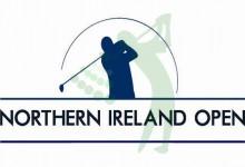 Elvira, Virto, Lara y Ballesteros incluidos en la nómina del Northern Ireland Open (PREVIA)