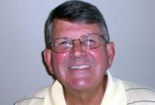 La familia del PGA Tour llora la muerte de Hurley Jr., padre del golfista norteamericano B. Hurley III