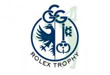 Elvira y Virto se ganan el derecho de estar en Suiza. El Top 40 del Challenge en el Rolex Trophy (PREVIA)