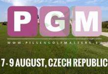 Carlota Ciganda viaja hasta Chequia: en juego la clasificación para estar en la Solheim Cup (PREVIA)