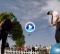 ¡Qué agotador! Los Trick Shots circenses llegan a China de la mano de los Trick Shot Boys (VÍDEO)