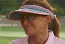 """C. Jenner reitera que no tiene """"nada que lamentar"""" de su cambio de sexo. """"He mejorado en el golf"""""""