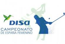 Abama Golf en Tenerife acoge el DISA Campeonato de España de Profesionales Femenino (PREVIA)