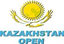 El Challenge también tiene su Grande. 7 españoles con Virto al frente, en el Kazakhstan Open (PREVIA)