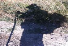 Buen Golpe y Buen Camino. Las similitudes del Camino de Santiago con el mundo del golf
