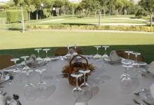 ¿Qué ocurre con los restaurantes en los campos de golf? ¿Cómo perder el miedo a llevar la hostelería?