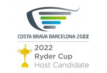 La RFEG firma el contrato de garantías de la Candidatura para la organización de la Ryder 2022